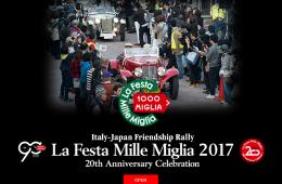 la-festa-2017