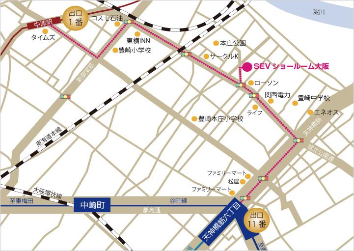 map_osaka2015