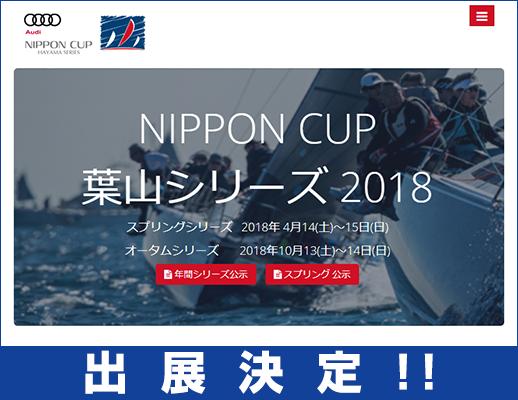 audi_nippon_cup