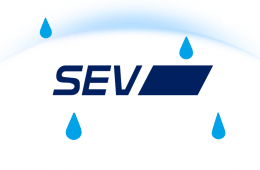 logo-particle