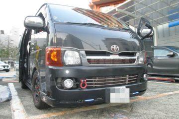 bdc1e30d-s