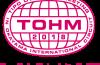tohm2018-thumb-460x460-25995