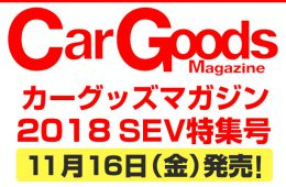car-goods_main