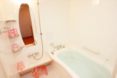 bath-main