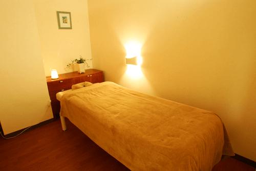 room1-main