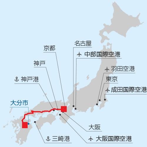 map_kokunai