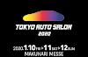 topimg_logo